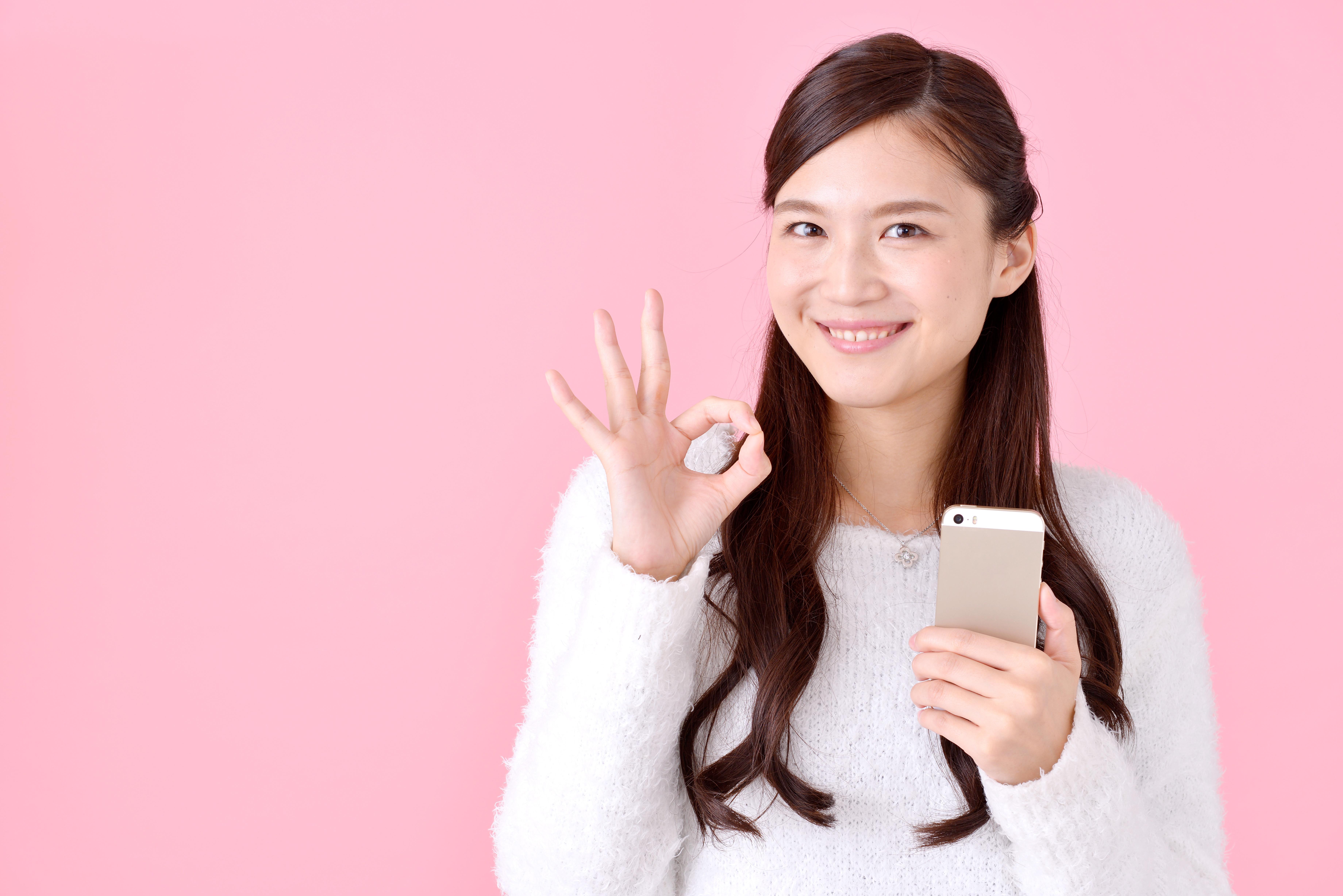 【注目】新潟の婚活パーティー人気ランキングトップクラス!