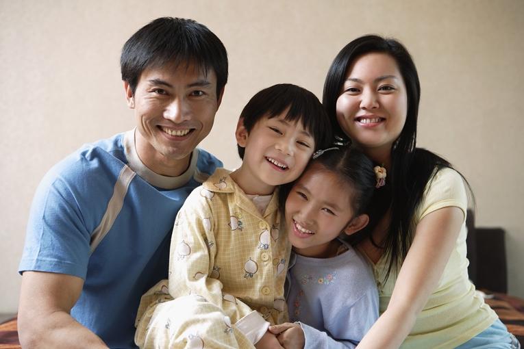 家族代行(両親・父・母・姉・妹・兄・弟)・親族代行