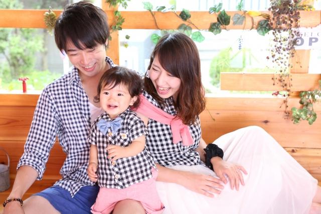 子供の母親,代理母,母親ない,ダイコーの庭は幸せ家族を応援します