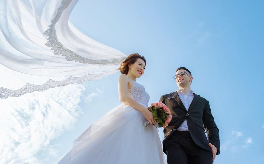 結婚式代理出席,結婚披露宴出席代行