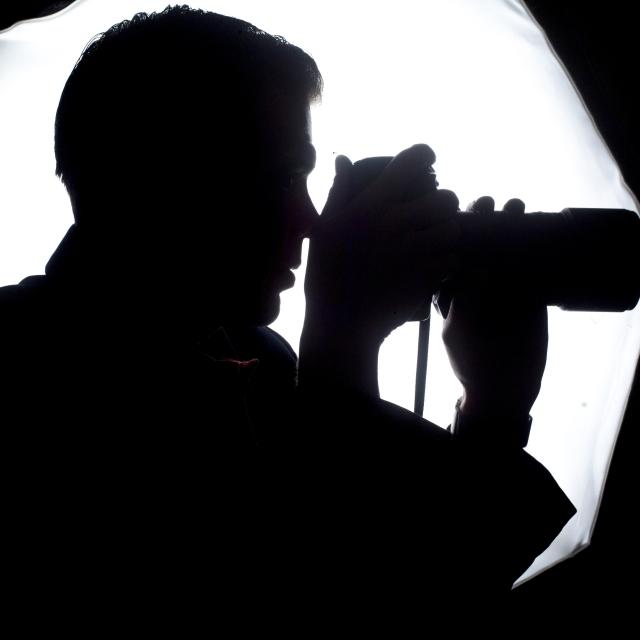 カメラ撮影、カメラマン、ビデオ撮影ならダイコーの庭