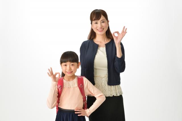 ダイコーの庭,モデル撮影,お母さんモデル,母親CM,ネットコマーシャル
