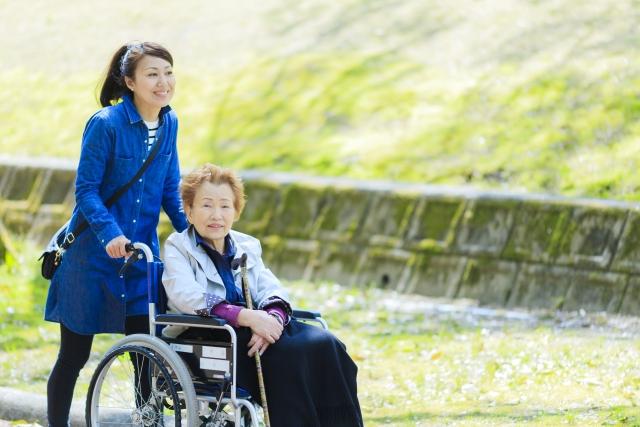 謝罪や付き添いに同行,レンタルママ,レンタル母親で日本全国みんなハッピー