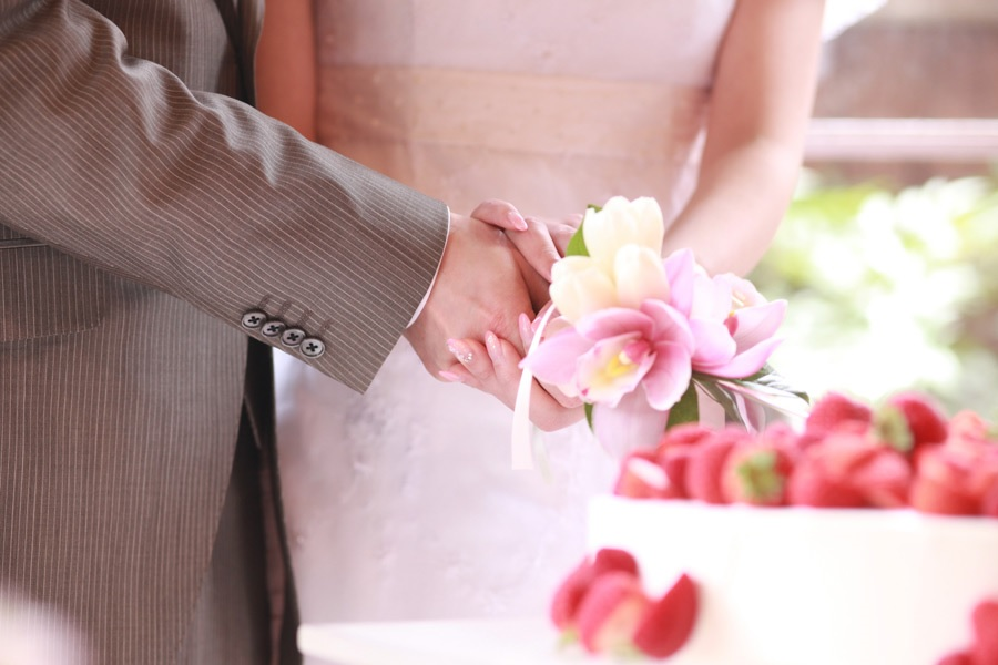 ダイコーの庭,結婚式代理出席,披露宴出席代行,披露宴以内,結婚式出席代行,友人いない