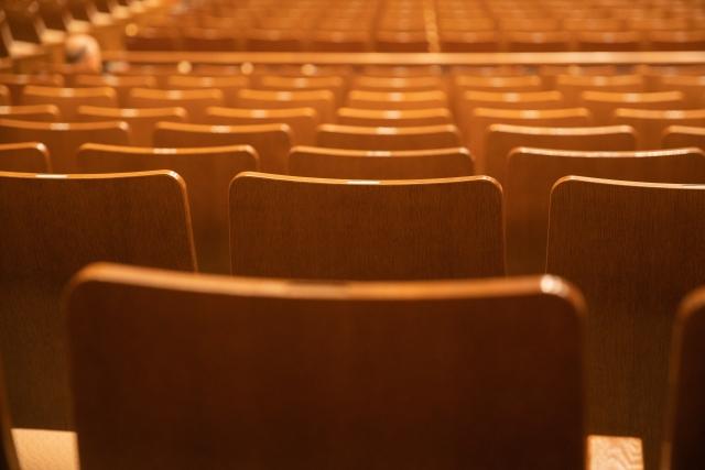 ダイコーの庭,ライブ代行,劇団,舞台観客代行,観劇のサクラ・集客・サクラ代行,集客代行,困った,お客いない